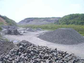 採石場1.JPG