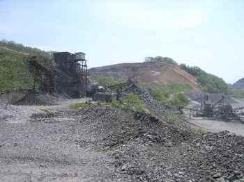 採石場2.JPG