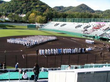 秋円山3.JPG